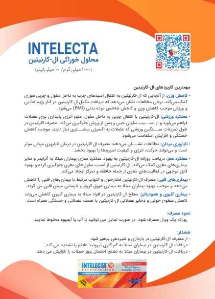 Intelecta