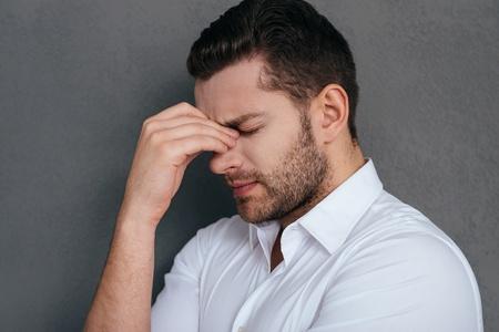 میل جنسی پایین، علل شایع و راه های درمان آن چیست؟