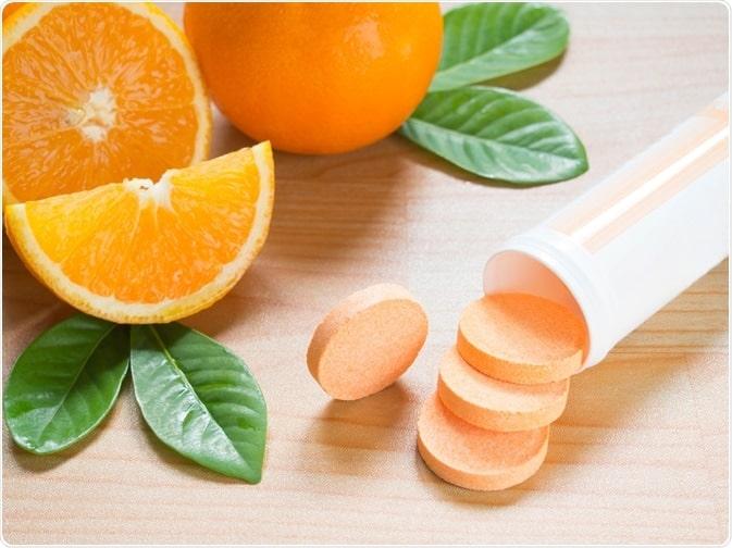 چرا ویتامین ث از اهمیت زیادی برخوردار است ؟| سینامگ