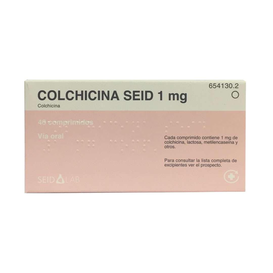 Main-Colchicine