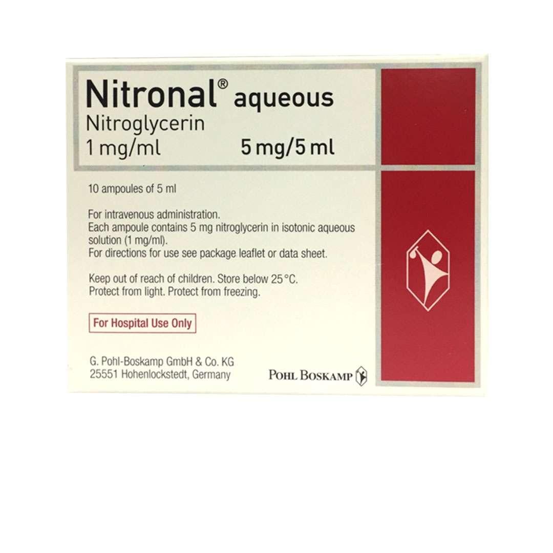 main-nitronal