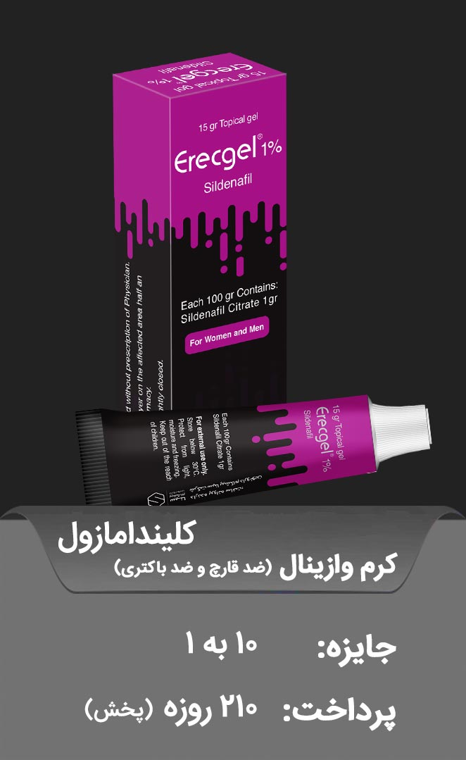 Product Offers (3)